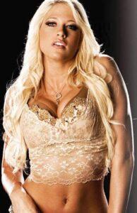 WWE Kelly Kelly Naked