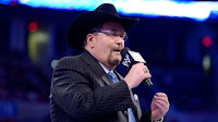 Jim Ross Retires from WWE