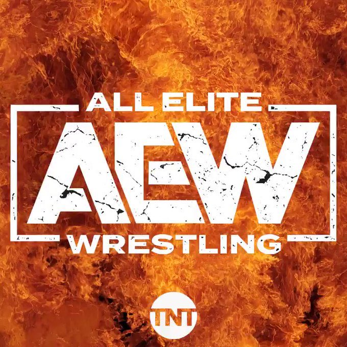 All Elite Wrestling TNT