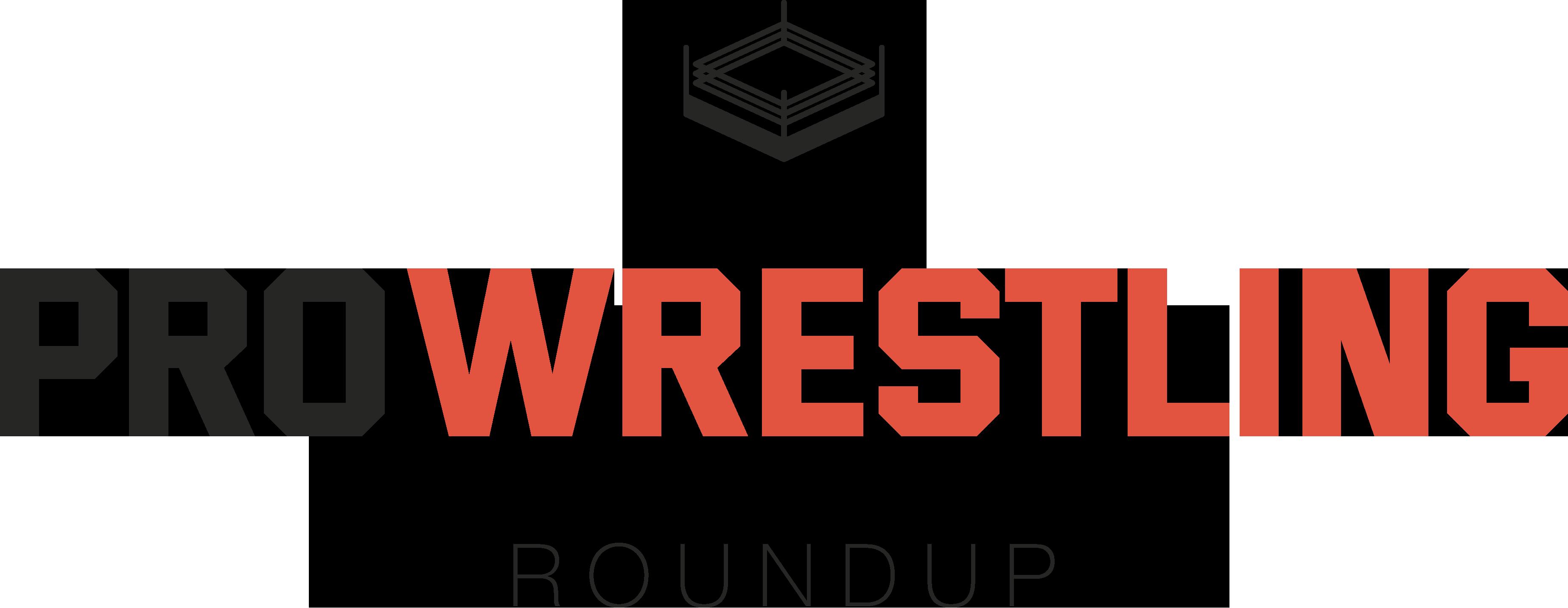 Pro Wrestling Roundup