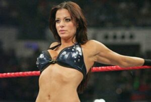 Candice Michelle Adult Film