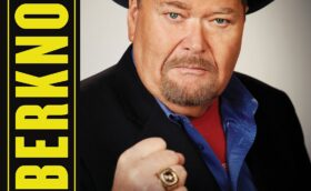 Jim Ross Slobberknocker Review