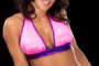 Mickie James Talks Explicit Pics