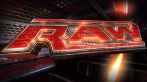 RAW 2009 Logo