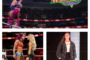 2018 Women's Royal Rumble