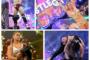 WrestleMania 34 Review