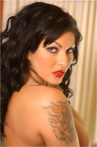 Shelly Martinez Adult Film