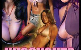 TNA Knockouts Sexy